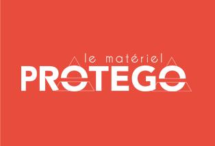 Matériel Protego